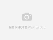 'রাজা হ্যান্ডসাম' নির্মাণ প্রক্রিয়ায় যুক্ত হলেন শীর্ষশিল্পী ফুয়াদ-আল-মুক্তাদির