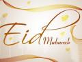 Canberra Eid-ul Adha Thursday 24th September 2015/1436