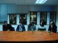 বাংলাদেশ অস্ট্রেলিয়া এসোসিয়েশন ক্যানবেরা ২০১৫-১৬ বছরের কার্যকরী পরিষদ গঠন
