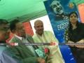 priyoaustralia ও banglanews24এর সহযোগিতায় বঙ্গবন্ধুকে নিয়ে প্রামাণ্যচিত্র বিজয়ের মহানায়ক