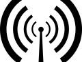 An Unforgettable Experience: My First Radio Program