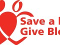 Blood Donation Appeal