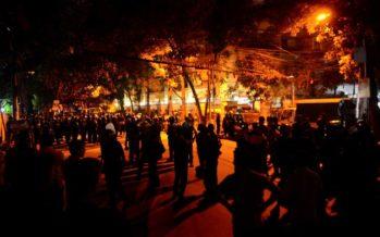 Dhaka cafe siege: Abu Terek Mohammad Tajuddin Kausar possible Australian link to terror attack