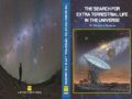 Book – The search for extra-terrestrial life in the Universe