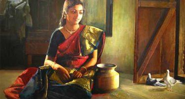 স্পর্ধা