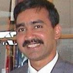 Ahmed Imran
