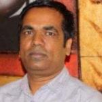 Atiqur Rahman Shubho