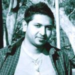 Alvin Pandey