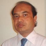 Dr Ezaz Mamun