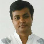 Shahadat Manik