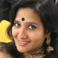 Sharmin Zohra Shimi