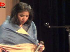 Refat Bita – Ek bar jodi keo bhalobasto and Gari chole na chole na