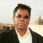 Abdul Quader