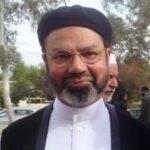 Abul Ehsan