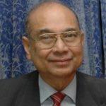 Badiuzzaman Khan