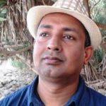 Ishaque Hafiz