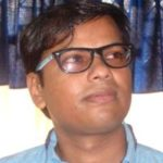 Munshi Alim