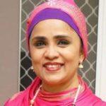 Naila Aziz Meeta