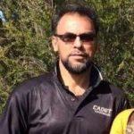 Nawshad P. Shah
