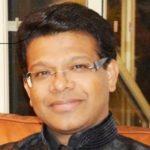 Shaikh Shahriyar Wahab