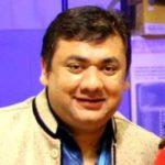 Vaskar Biswas