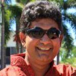 Chowdhury Sadaruddin