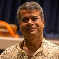 Nirmal Paul