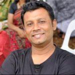 Dr. Shakhawat Nayon