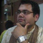 Dustagir Sheikh