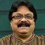 Lutfor Rahman Riton
