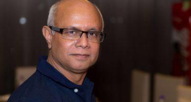 ভারত-পাকিস্তান ক্রিকেট দ্বৈরথ