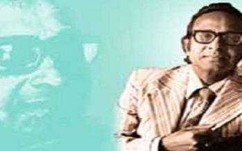 হাসান আজিজুল হকের সাক্ষাৎকার ও সাহিত্য, সিনেমা নিয়ে কিছু কথা