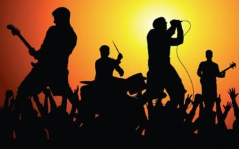 Muhurto & Others – Live Concert in Canberra