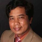 Abhilash Tripura
