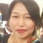 Kabita Chakma