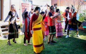 আন্তর্জাতিক আদিবাসী দিবস উপলক্ষে সিডনীতে দিনব্যাপী অনুষ্ঠান