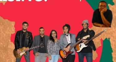 Concert for Bangladesh Friday 29 September from 7 PM