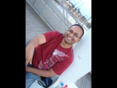 Shafquat Zaman Khan – PriyoCanberra.com 1st official Birtday (2005)