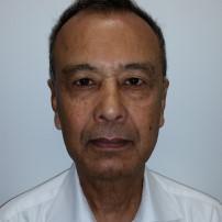 Kazal Barua