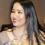 Swapna Shahnaz