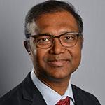 Dr Atifur Rahman Zarin