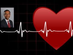 Heart attack in Bangladeshi – by Dr. Atifur Rahman Zarin