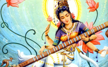 Saraswati Puja 2018 in Canberra on 27th January