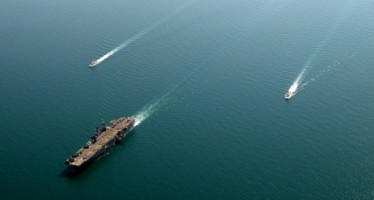Maritime Security of Bangladesh:  Is Foreign Assistance Necessary?