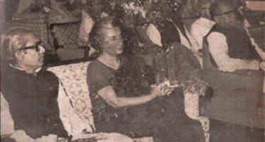 ঐতিহাসিক ১৬ই ডিসেম্বর ২০০৯ , মহান বিজয় দিবস