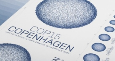 Good  Bad News about Copenhagen Climate Conference