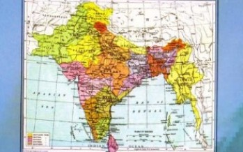 Book Review: Bangladesh-India Relations-Living with a Big Neighbour