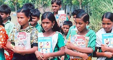 Bangladesh needs its supply driven education systems