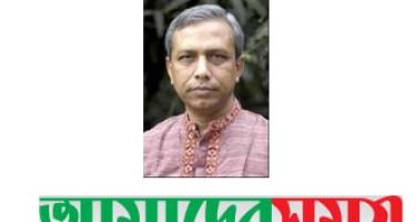 Article on Naimul Islam Khan