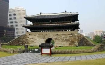 Prime Minister's visit to South Korea